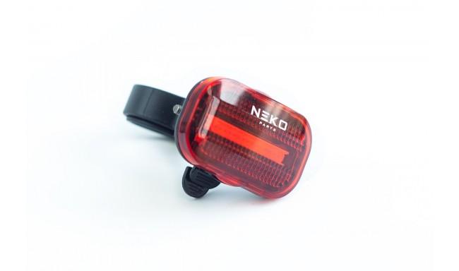 Мигалка NEKO NKL-3209 3 режима